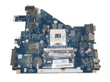 MBRJY02002 MB.RJY02.002 LA-6582P Main board For Acer 5742 Laptop motherboard HM55 DDR3 GMA HD 100% tested