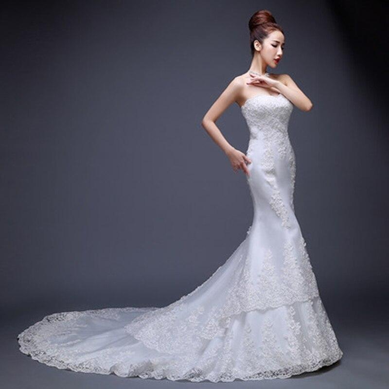Encantador Vestido De Novia Romano Inspiración - Ideas para el ...