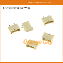 ChengChengDianWan 200 יח\חבילה טוב באיכות האם מקורי כוח שקע מטען שקע עבור psp1000 psp2000 psp3000