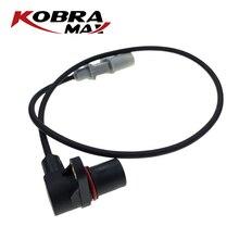 KobraMax Sensor 06A906433C for Volkswagen GTI Rabbit Passat Golf Jetta Car Parts