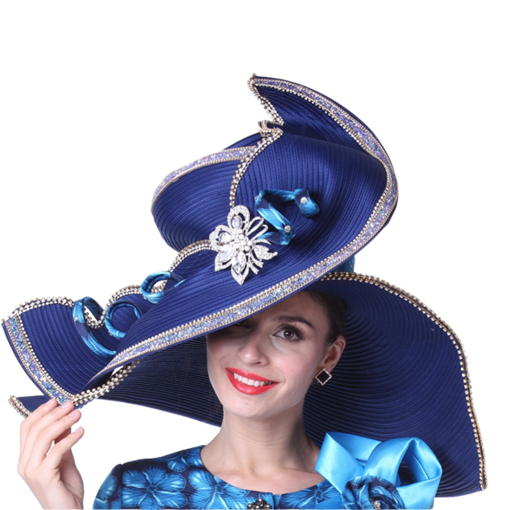 popular womens church hatsbuy cheap womens church hats