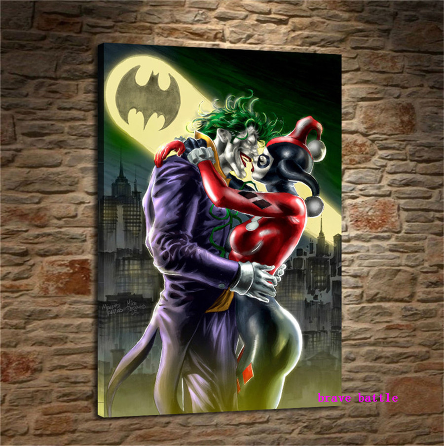 Batman Stencil Airbrush Wall Art Craft Painting Superhero Marvel DC Comics DIY