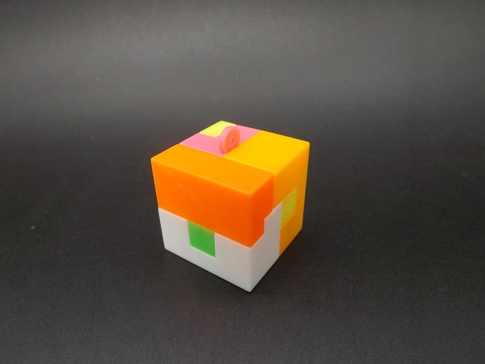 SQ049-Cube (7)