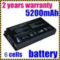 Jigu alta calidad de 6 celdas de batería portátil para lenovo 916c3190 para fujitsu amilo v8010 v8010d adviento 7106 6000i b370 b740g B730G