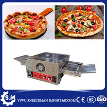 CH-FEP-32 kitchen equipment pizza making machine pizza oven