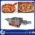 CH FEP 32 küchengeräte pizza maschine pizzaofen-in Küchenmaschinen aus Haushaltsgeräte bei