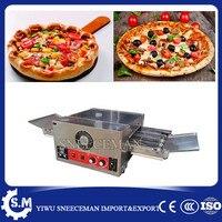 CH FEP 32 kitchen equipment pizza making machine pizza oven