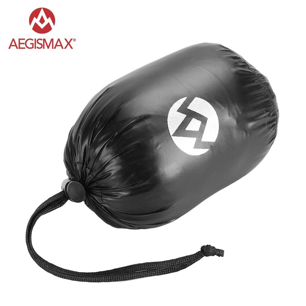 aegismax 800fp ganso para baixo chapeu 04
