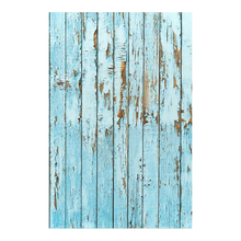 100×150 см синий выветривания пол фотографии фоны для фотостудии портрет
