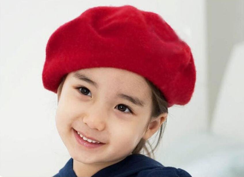 Find great deals on eBay for baby beret hats. Shop with confidence.