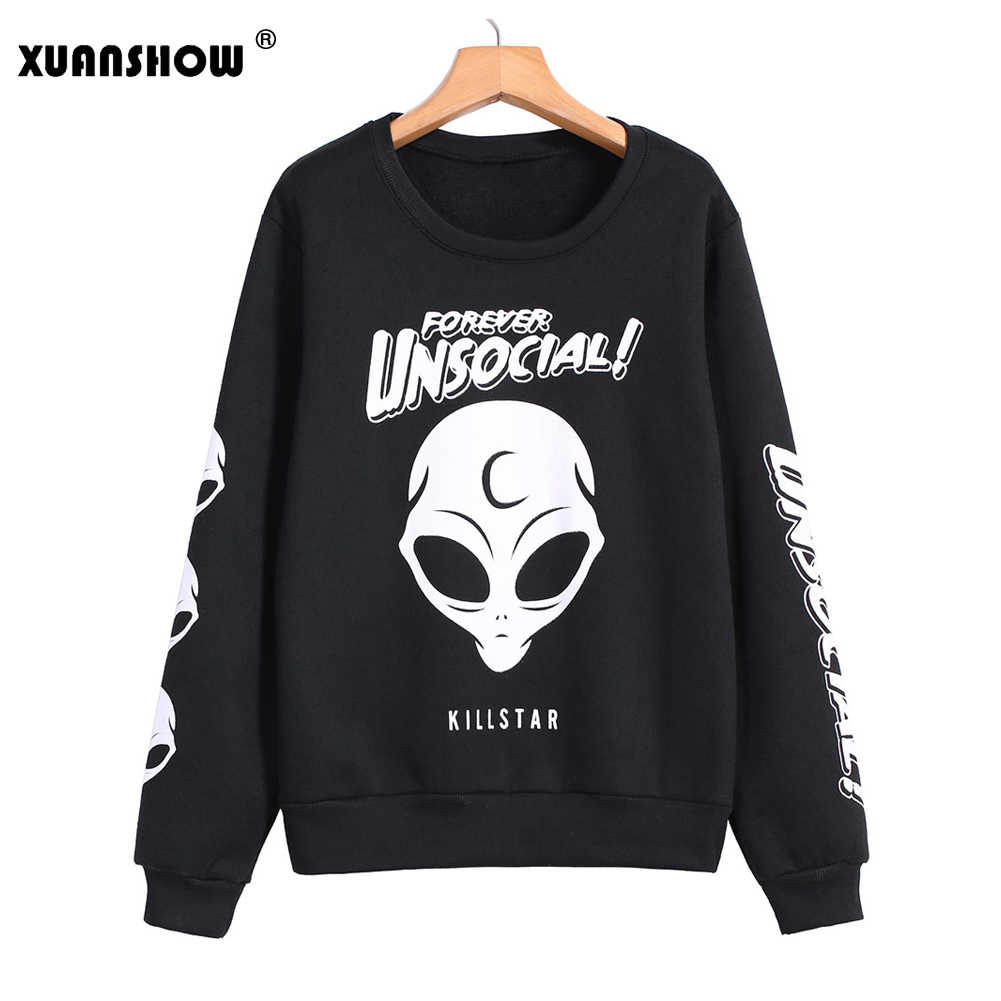 Compare Prices on Cool Black Hoodie- Online Shopping/Buy Low Price ...