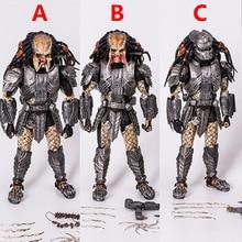 Compra the predator costume y disfruta del envío gratuito en ... 0f1c78697f3