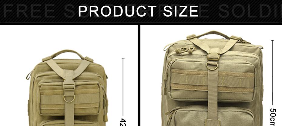 3Pbackpack_03