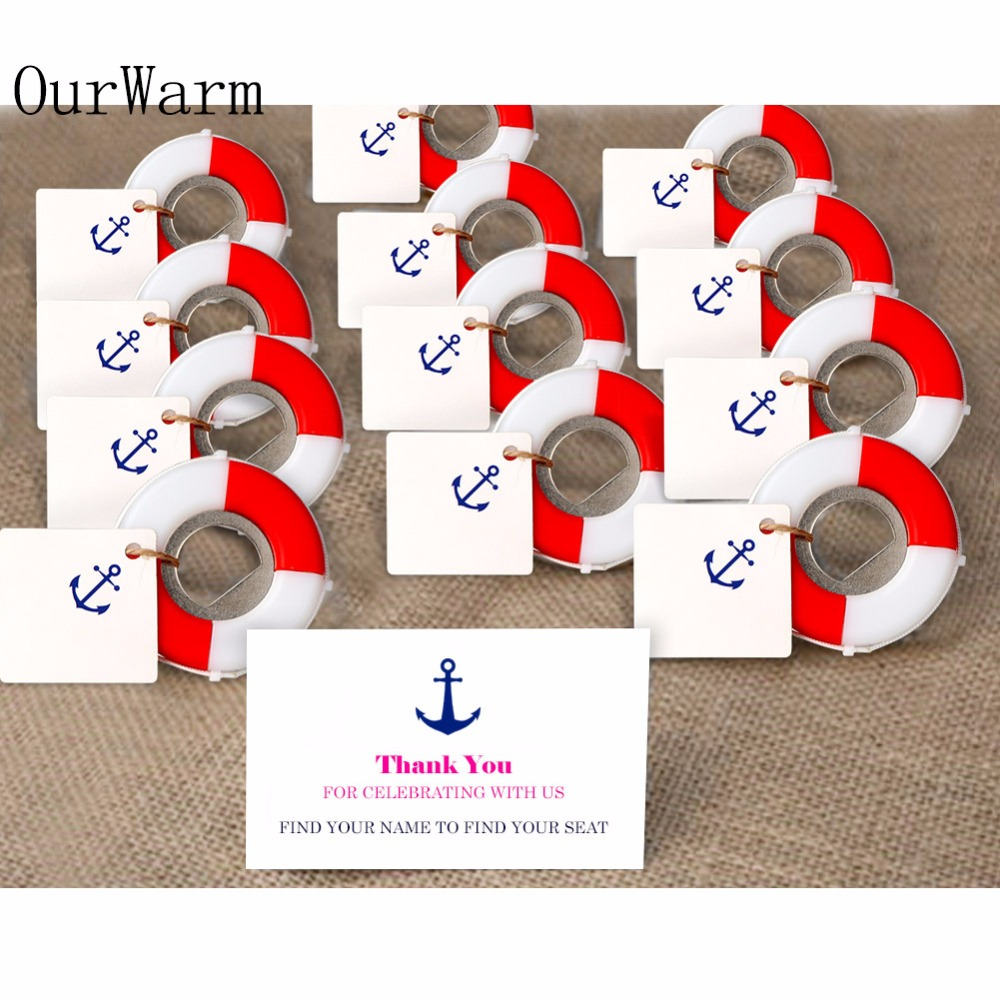 OurWarm 10pcs/pack Wedding Gifts For Guests Wedding Souvenirs ...