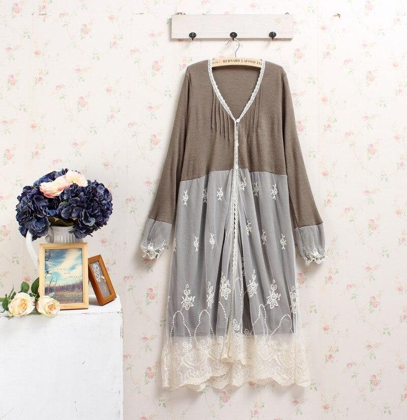 Rockabilly lolita ropa mujer cute kawaii women winter - Ropa vintage sevilla ...