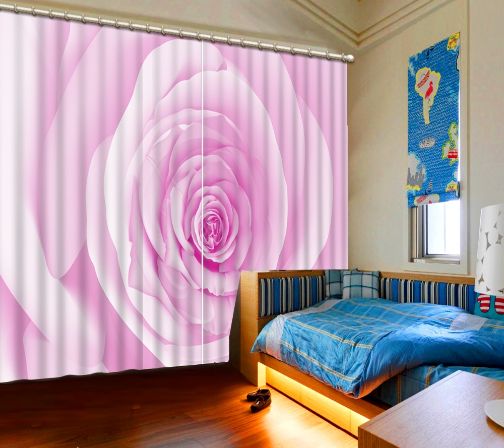 chinese blackout curtains customize kitchen door curtains Roses bedroom curtains modern curtainschinese blackout curtains customize kitchen door curtains Roses bedroom curtains modern curtains