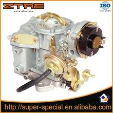 Brand New Carburador Carb Motor Peças de Reposição Para Ford Carro 300 Auto Peças Do Carburador Do Motor de Alta qualidade
