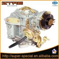 Marca nova peças de reposição do motor carburador carb carro para ford 300 peças carburador automóvel motor alta qualidade