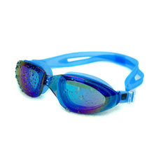 Adult Professional Waterproof Glasses