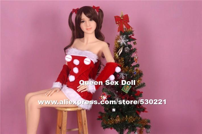 IMG_6845 copy