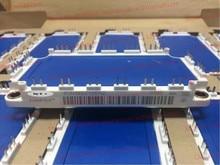 Gratis Verzending Nieuwe BSM100GD120DLC BSM100GT120DN2 BSM100GD120DN2 module