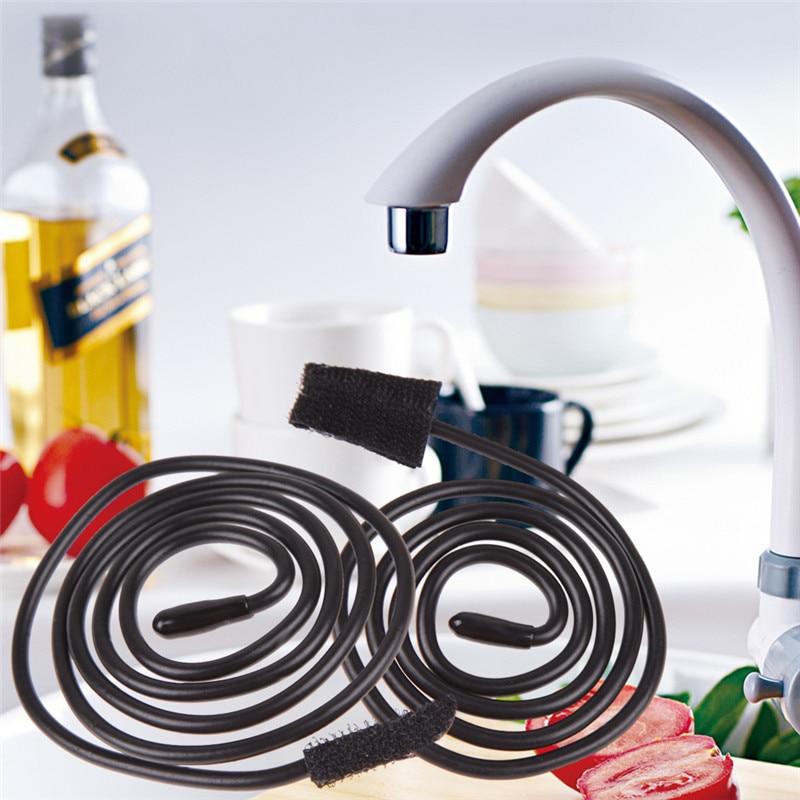 Bathroom Sink S Kosovopavilion. how to snake bathroom sink   Bathroom Design Ideas