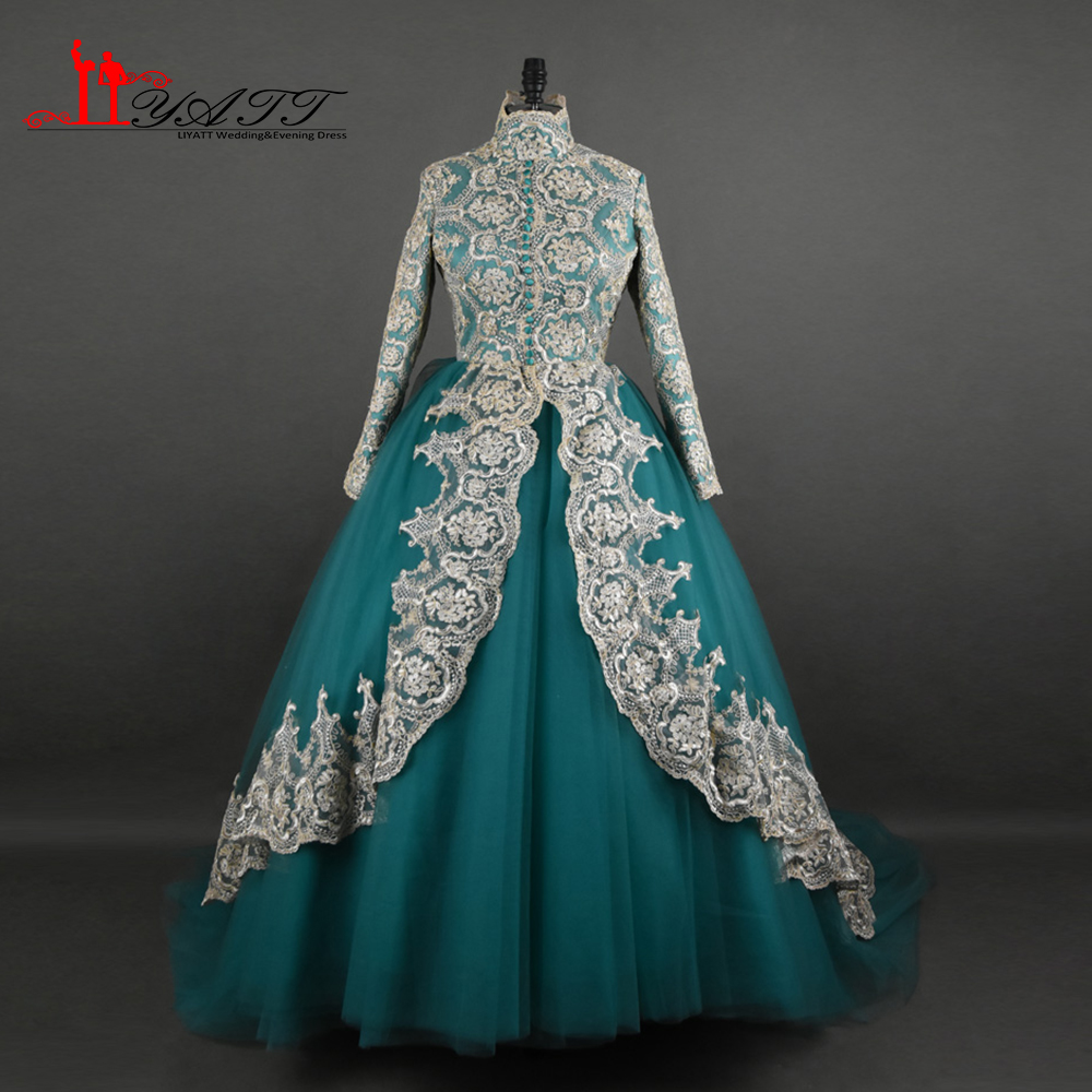 Online Buy Wholesale prom amazing dress from China prom amazing ...