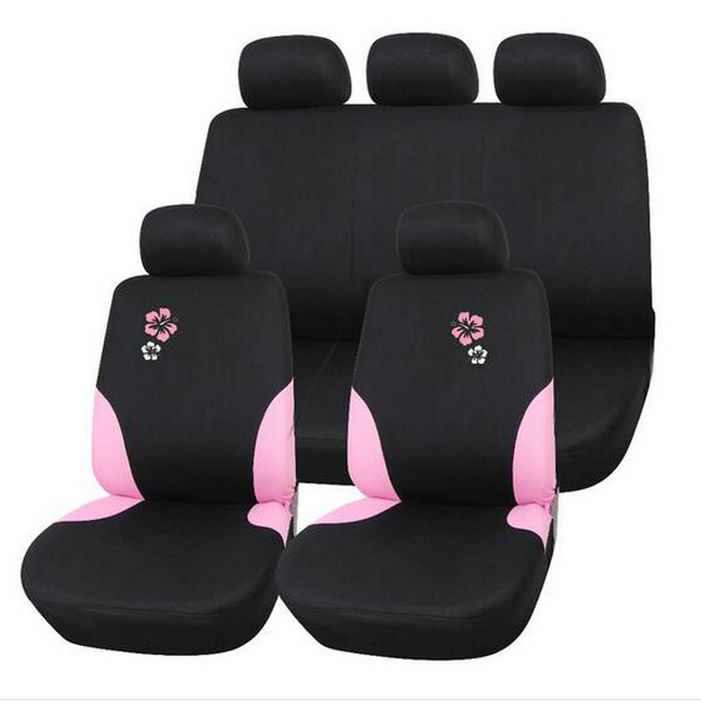 Aliexpress Buy AODELAI Sales Universal Car Seat