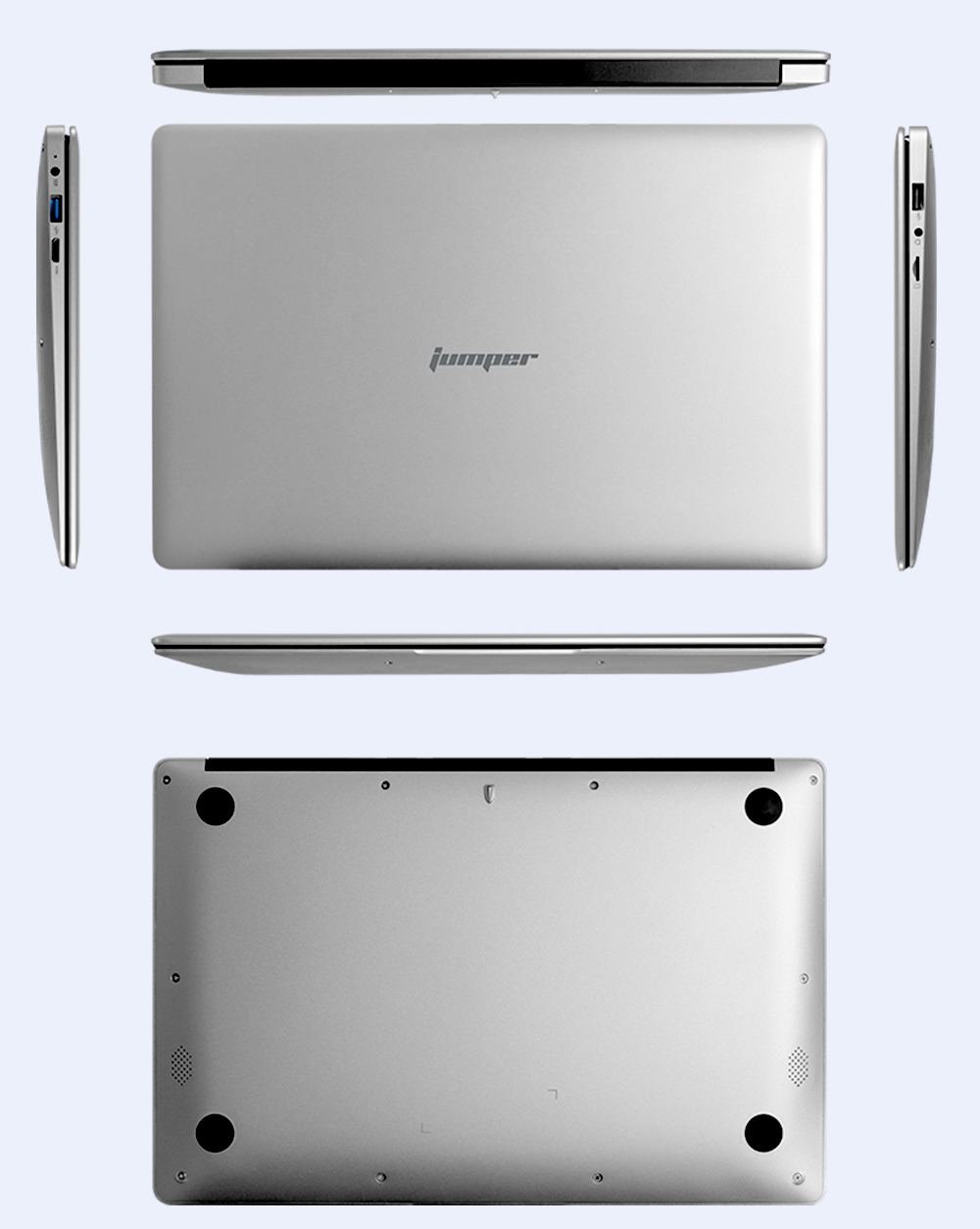 EZbook S4 Notebook (8)