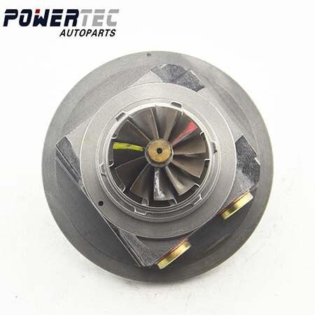 53039880118 turbo (3)
