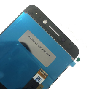 """Image 3 - 5.5"""" Original LCD For LeTV Le Pro 3 LeEco Display Touch Screen for LeTV LeEco Le Pro3 X720 X725 X727 X722 X728 x726 LCD Display"""