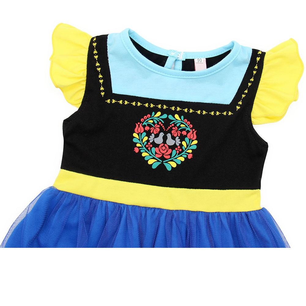 princess dress (3)