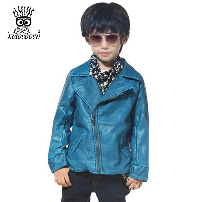 Online Get Cheap Leather Jackets Kids -Aliexpress.com | Alibaba Group