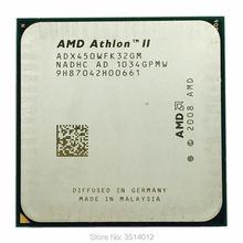 Intel Core i5 750 Desktop Processor i5-750 Quad-Core 2.66GHz 8MB L3 Cache LGA 1156