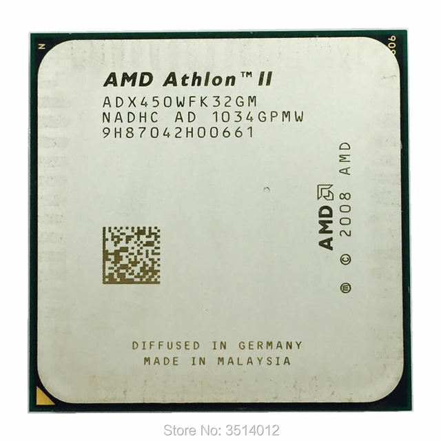 AMD ATHLON CPU 64BIT DRIVER DOWNLOAD