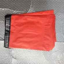 153x270 мм конверты Poly mailer почтой Пластиковые почтовые пакеты пакет конвертов Сумки 100 шт./лот высокое качество