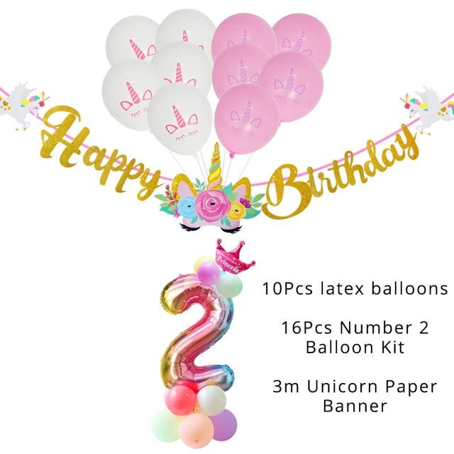 balloon banner kit 2