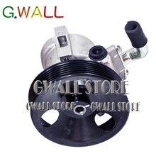 цена на for Power Steering Pump ASSY For Chevrolet Captiva 2.0 Diesel 25980805, 96942300, 96626761, 96626550