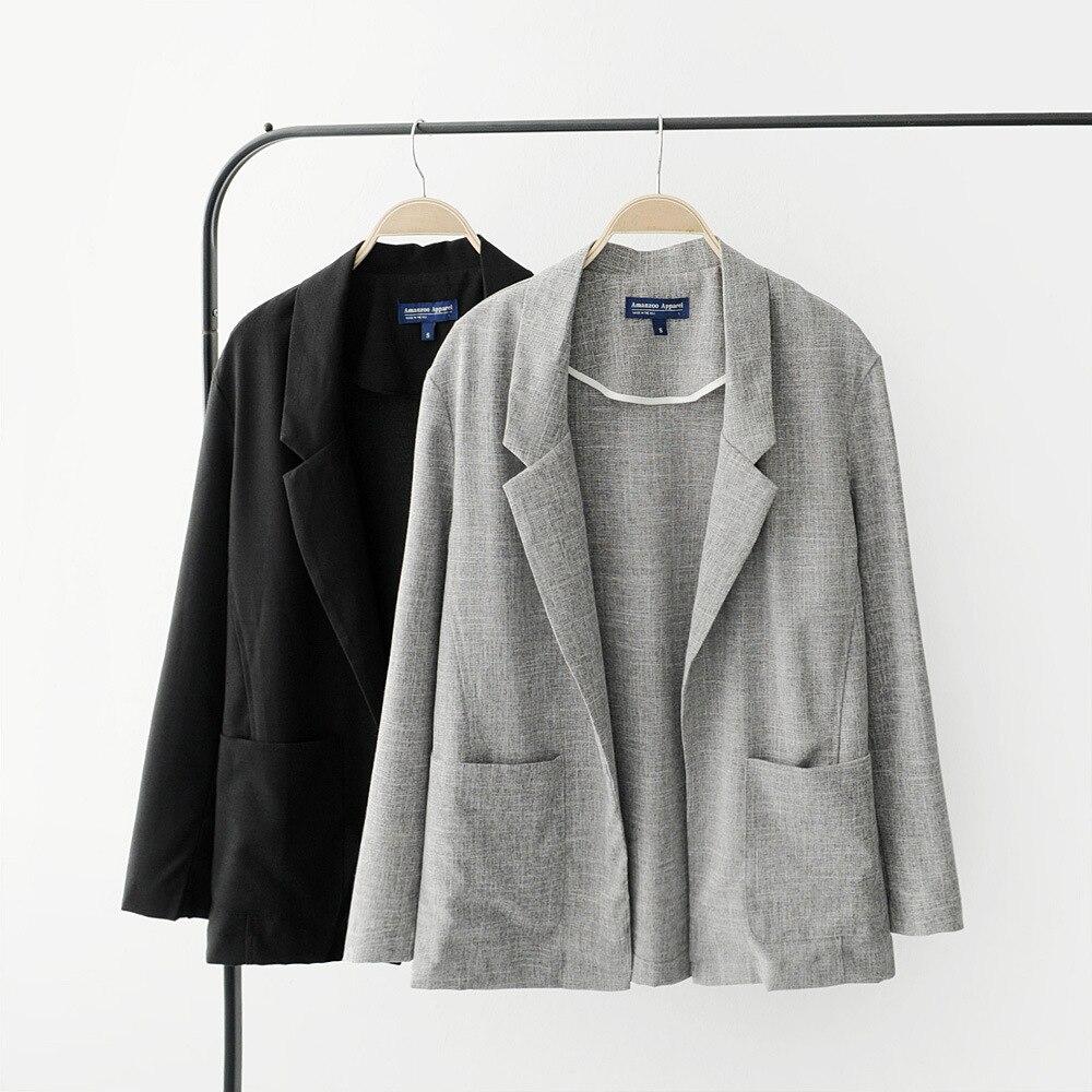 Online Get Cheap Ladies Formal Coat -Aliexpress.com | Alibaba Group