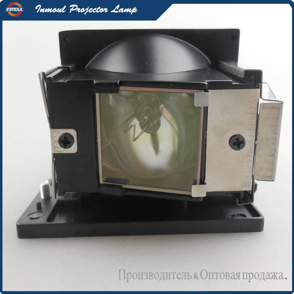 Replacement Projector Lamp 5811100235-S for VIVITEK D-326MX / D-326WX