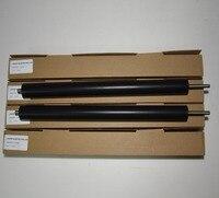 FC5-7207-010 FC6-7207-000 IR3035 IR3045 Lower Fuser Pressure Roller for Canon iR 3530 3570 4570 3030 3035 3045 3230 3235 3245