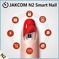 Jakcom N2 Smart Nail New Product Of Telecom Parts As Cb Radio Medusa Pro Alimentatore Radio