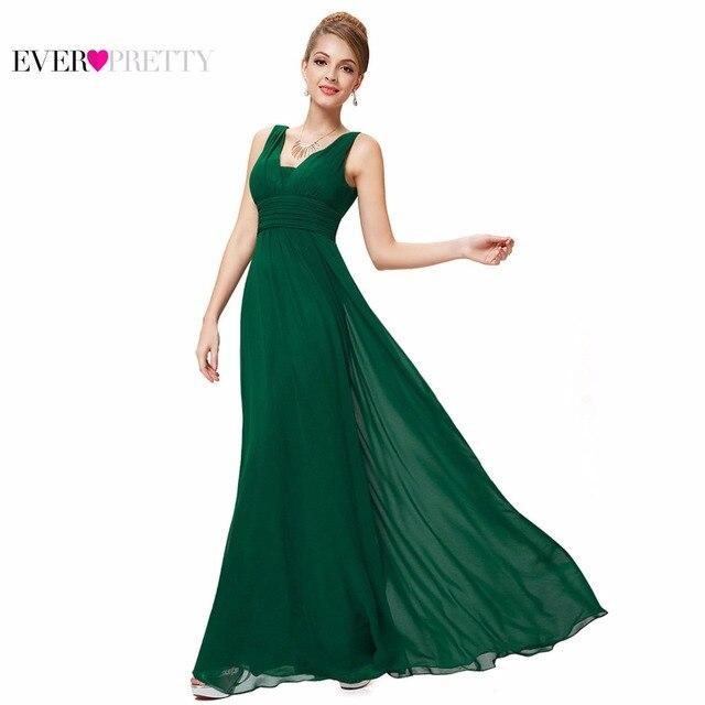 Вечерние платья бесплатная доставка 2017 элегантный черный глубокий v-образным вырезом макси HE08110BK девушку событием платья феста vestido longo халат де вечер