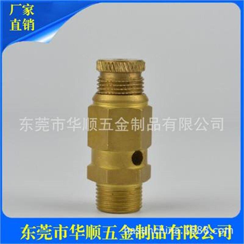 12.09 qingqingwanbaolongjixiepidai110 7100 6 colo pièces modèle de électrique outils Remplacement Chauffe-Eau Électrique Immersion