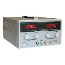 1000 Watt 100 V/10A KPS10010D Hohe präzision Hohe Leistung Einstellbar GEFÜHRT Dual Display Schalt dc-netzteil