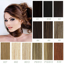 Free Shipping Top Quality Straight Virgin Human Hair Weft 3 Bundles 300G 16″-26″ Brazilian Virgin Hair Weft Extensions Weaving