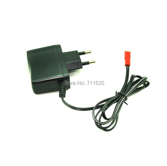 Free Shipping  Rechargeable Battery Charger Connecter Spare Part For DFD AVATAR F163 And F161 RC Heli toys