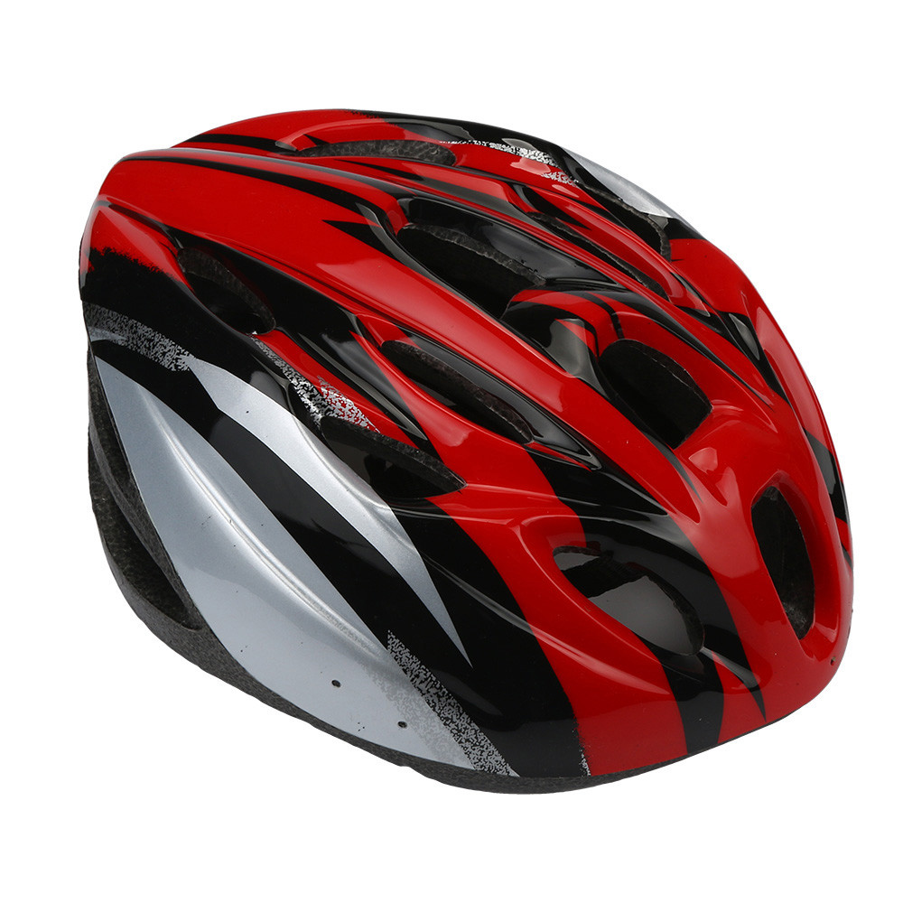 Sports & Entertainment Active Mnycxen Cycling Helmet Road Bike Adult Skateboarding Ski Rollerblading Head Protection Eps Bicicleta Capacete Casco Ciclismo Tw Moderate Cost