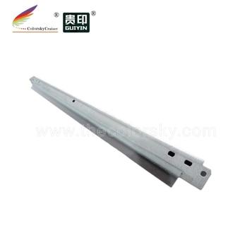 (RD-TBMC252) transfer blade for Konica Minolta Bizhub C252 252 free shipping