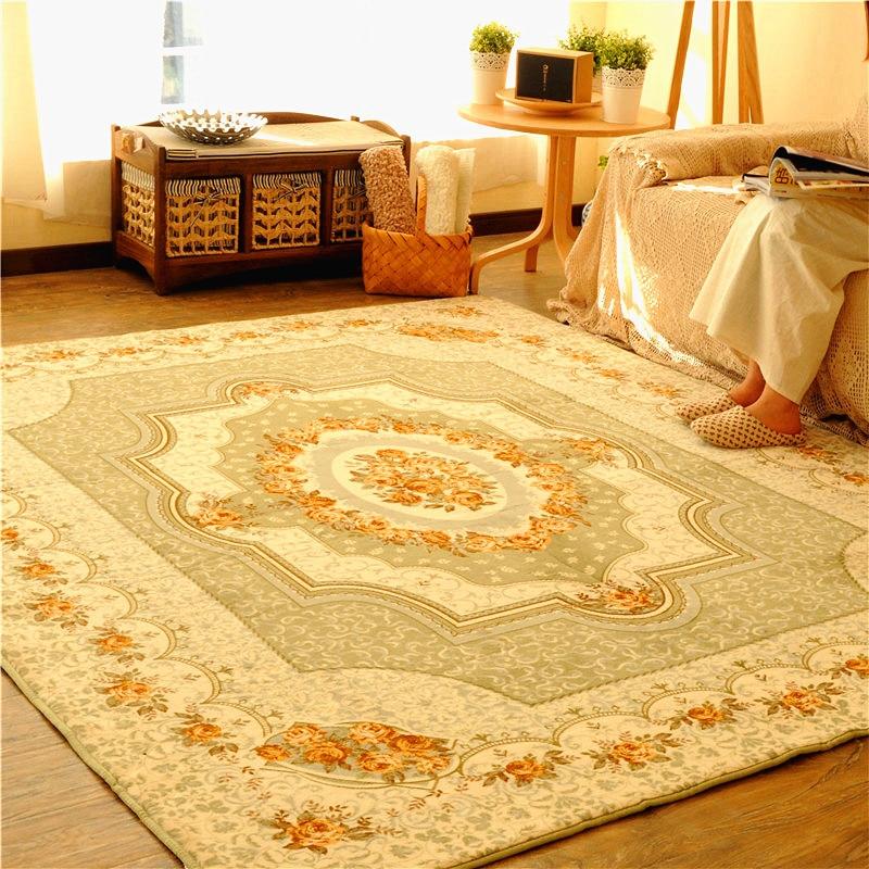 1 carpet